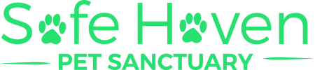 Safe Haven Pet Sanctuary